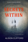 Secrets Within (New London #2)