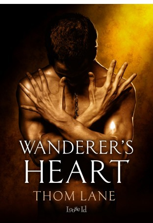 wanderer-s-heart