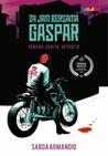 24 Jam Bersama Gaspar by Sabda Armandio