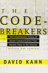 The Codebreakers:...