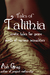 Tales of Talithia