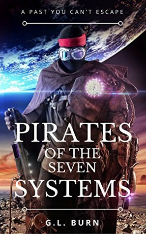 Pirates of the Seven Systems