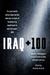 Iraq + 100: The First Antho...