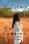 Nine Continents: ...