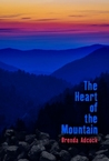 The Heart of the Mountain