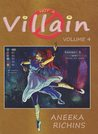 Not a Villain, volume 4
