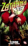 Zatanna, Vol. 1: The Mistress of Magic