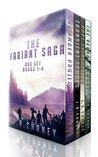 The Variant Saga:...