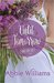 Until Tomorrow (Shore Leave Cafe, #7)