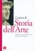 Lezioni di Storia dell'Arte (Vol. I) Il Mediterraneo dall'antichità alla fine del Medioevo