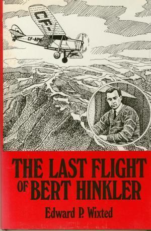 the-last-flight-of-bert-hinkler