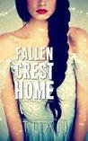 Book cover for Fallen Crest Home (Fallen Crest, #6)