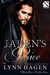 Jaden's Price (Demon Warriors #9)
