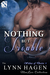 Nothing but Trouble (Wolves of Desire #9)