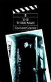 The Third Man: The Screenplay