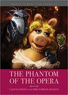Muppets Meet the Classics by Erik Forrest Jackson