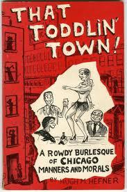 that-toddlin-town-a-rowdy-burlesque-of-chicago-manners-and-morals