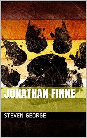 Jonathan Finne: A British Bear Story