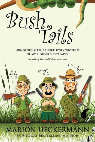 Download Epub Bush Tails