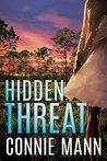 Hidden Threat (Safe Harbor #2)