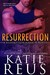 Resurrection (Redemption Harbor #1)