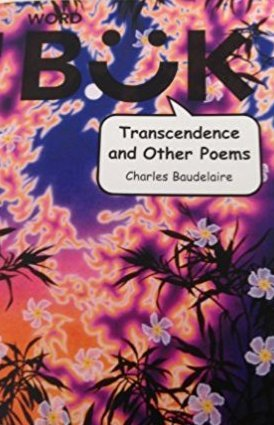 Transcendence and Other Poems