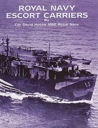 royal-navy-escort-carriers