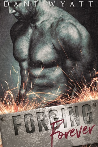 Download and Read online Forging Forever books