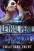 Lethal Peril by Emily Jane Trent