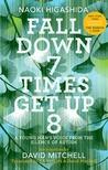 Fall Down 7 Times...