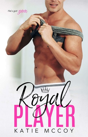 Royal Player