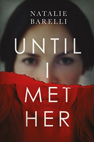 Until I Met Her (Emma Fern, #1)