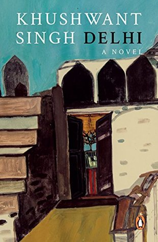 train to pakistan by khushwant singh chapter summaries