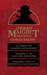 Comisario Maigret: El Amigo...