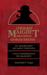 Comisario Maigret: El Ahorc...