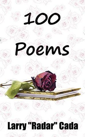 100-poems