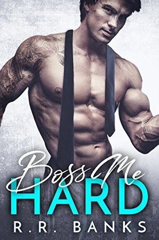 Photo Play and The Boss Of Me (Billionaire Boss, Steamy Romance)