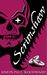 Scrimshaw (Deathling Chronicles #2)