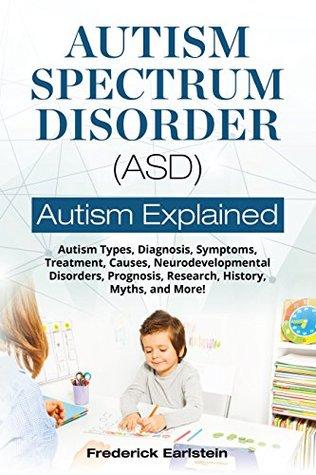 Autism Diagnosis Explained >> Autism Spectrum Disorder Asd Autism Types Diagnosis Symptoms