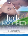 Hacked (The Murphy's Law Series #3)