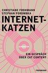 Internetkatzen: Ein Gespräch über Cat Content (Generator)