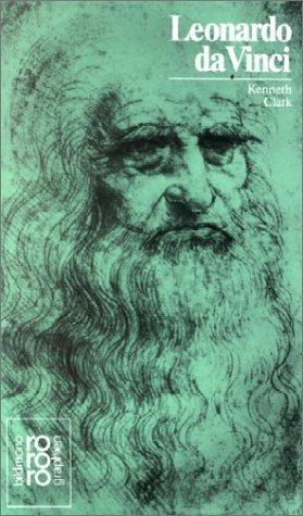 Leonardo Da Vinci : An exhibition of Drawings By Leonardo Da Vinci from the Royal collection, 1969 - 70