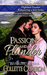 Passion and Plunder (Highland Heather Romancing a Scot, #5)