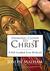Drawing Closer to Christ by Joseph Malham