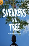 Sneakers In A Tree