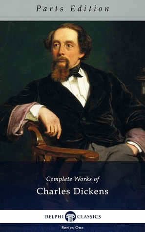 Bleak House (The Complete Works of Charles Dickens, Volume 10 of 64)