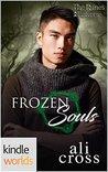 Frozen Souls (The Runes Universe)