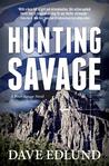 Hunting Savage (Peter Savage #4)