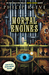 Mortal Engines (Mortal Engines, #1)