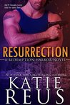 Resurrection (Redemption Harbor, #1)